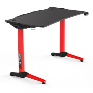 Fantech-BETA-GD512-Gaming-Desk