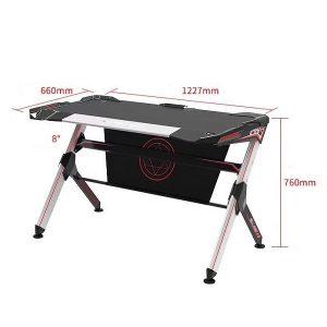 Fantech-GD212-Gaming-Desk