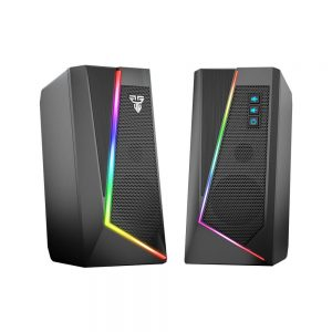 Fantech-GS204-RGB-Dual-Mode-USB-Gaming-Speaker