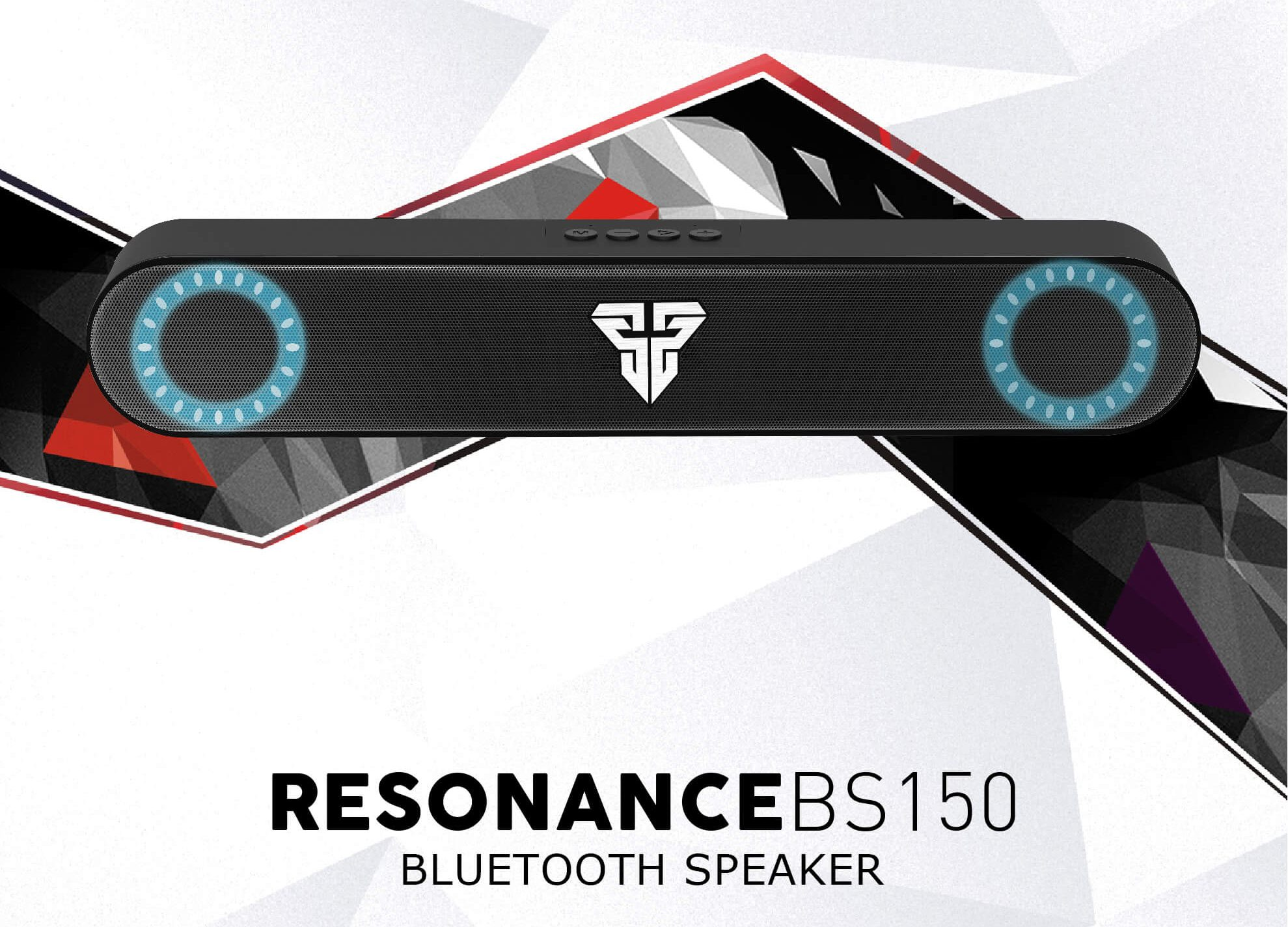 Fantech-Resonance-BS150-Bluetooth-Speake