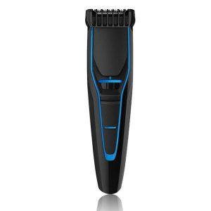 Geepas-GTR56011-Hair-Clipper-Beard-Trimmer