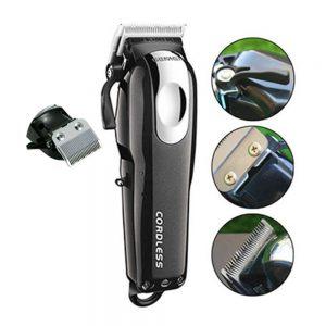 Gemei GM-805 Professional Hair Clipper