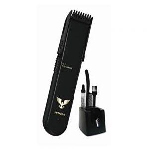 Hitachi CL-5220 Beard Trimmer