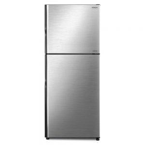 Hitachi-Refrigerator-R-V420P8PB