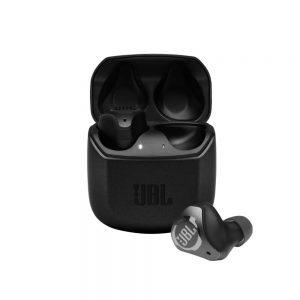 JBL-Club-Pro-Plus-TWS-Earbuds
