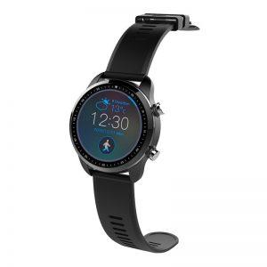 Kospet-Brave-4G-Smartwatch-Phone