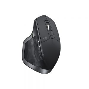 Logitech-MX-Master-2s-Wireless-Mouse