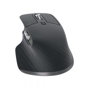 Logitech-MX-Master-3-Advanced-Wireless-Mouse