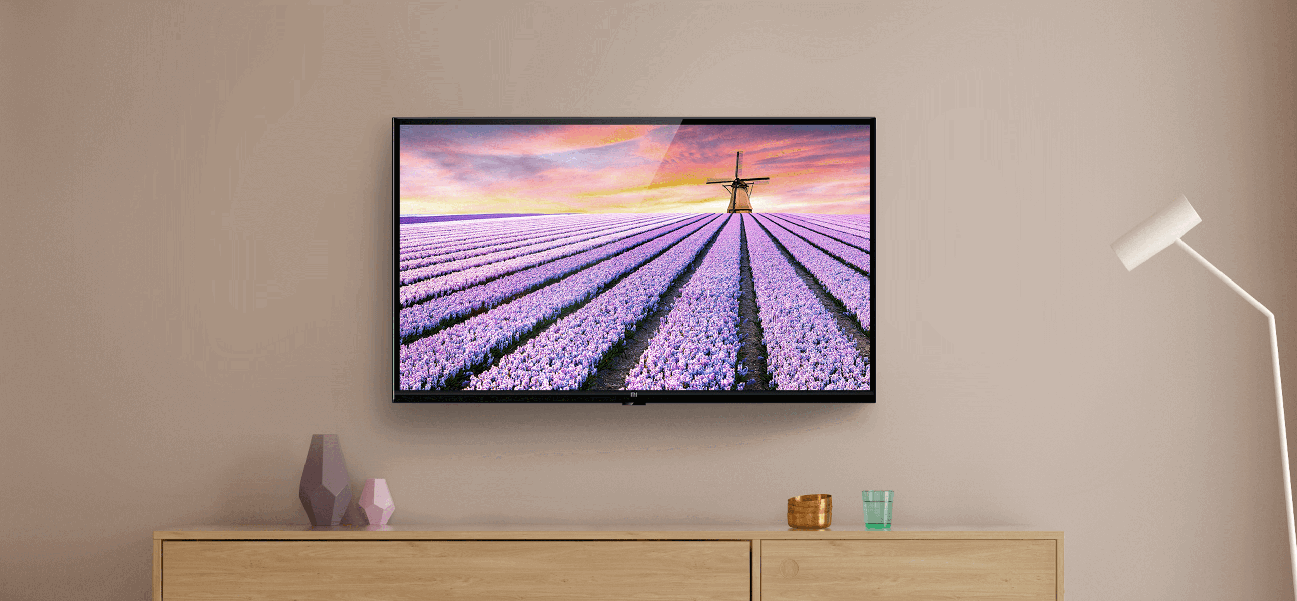 Mi-LED-Smart-TV-4A-43-inch