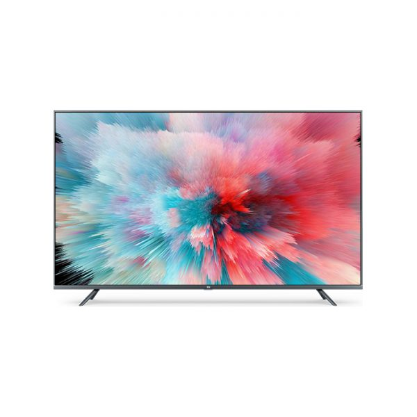 Mi-LED-TV-4S-55-inch