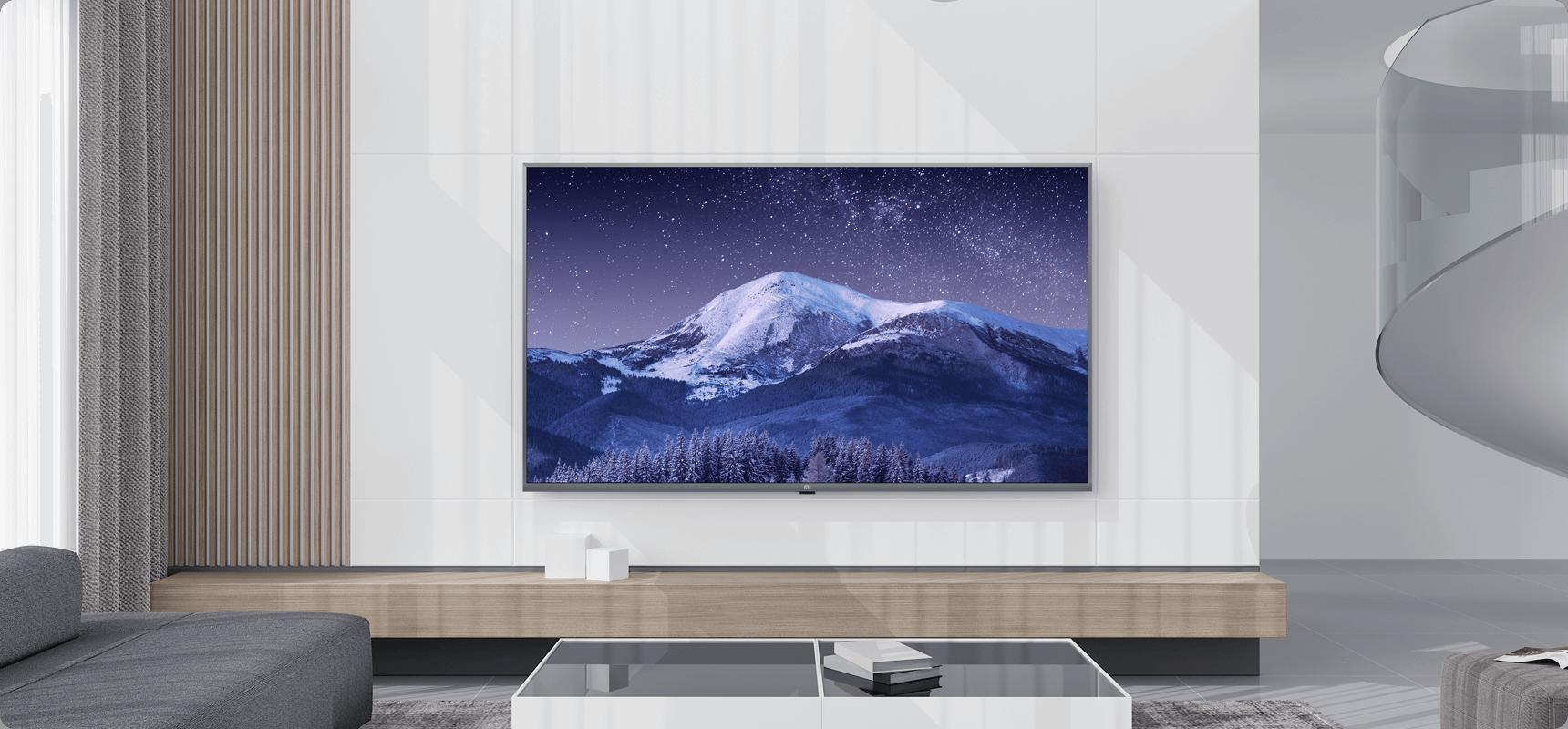 Mi-TV-4X-65-inch-4K-HDR-Smart-TV