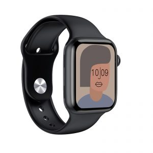 Microwear-AK76-Smartwatch