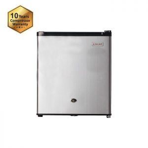 SINGER Mini Refrigerator 47 Liters