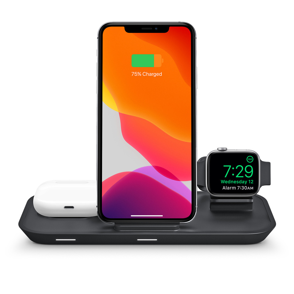 Mophie-3-in-1-Wireless-Charging-Stand