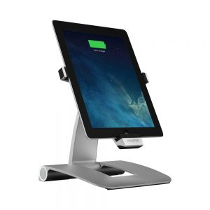 Mophie-Powerstand-Power-Charger-for-4th-Gen.-iPad