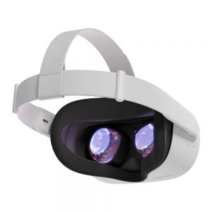 Oculus-Quest-2-Virtual-Reality-Headset