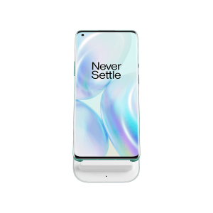 OnePlus-Warp-Charge-30-Wireless-Charger