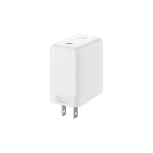 OnePlus-Warp-Charge-65-Power-Adapter