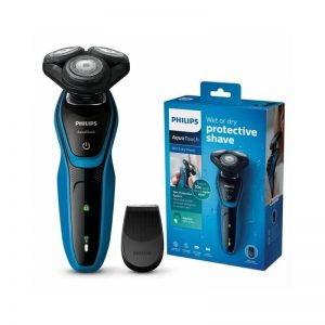 Philips AT890 AquaTouch