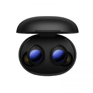Realme-Buds-Air-2-Neo-Black