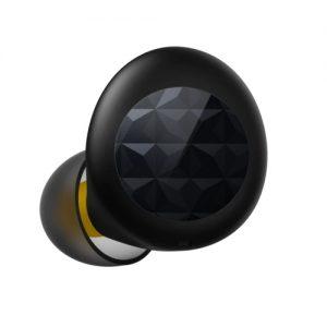 Realme Buds Q2 TWS Earphones