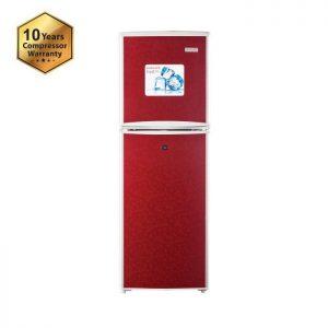 SINGER Direct Cool Refrigerator 138 Liters