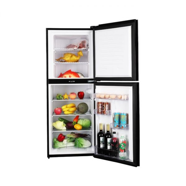 SINGER Frost Refrigerator 178 Liters