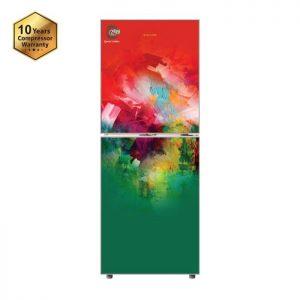 Refrigerator-243-Ltr-Singer-Special-Edition