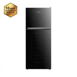 Singer-No-Frost-Refrigerator-296-Ltr