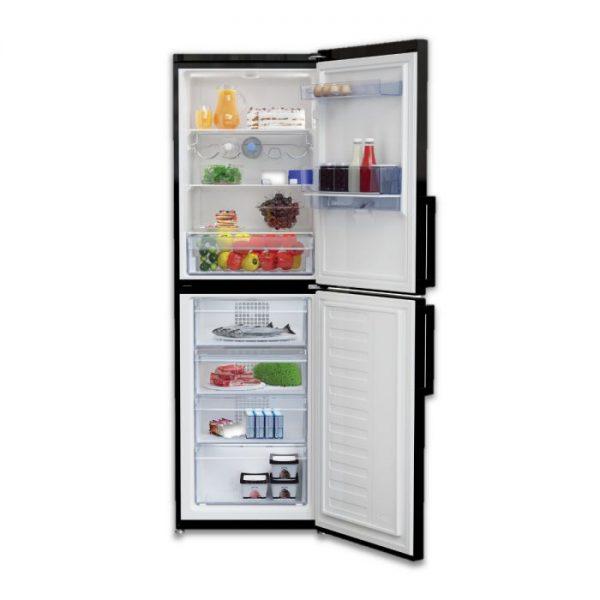 Beko FrostFree Refrigerator 313 Liters