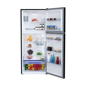 Beko Neofrost Refrigerator 321 Liters