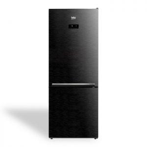 Beko Neofrost Refrigerator 323 Liters