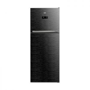 Beko Neofrost Refrigerator 392 Liters