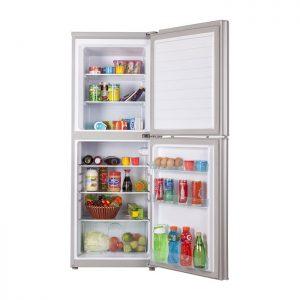SINGER Direct Cool Refrigerator