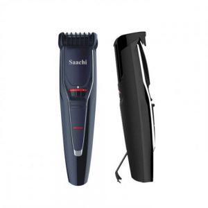 Saachi-NL-TM-1356-Beard-Trimmer-Hair-Clipper-For-Men