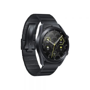 Samsung-Galaxy-Watch3-Titanium-45mm