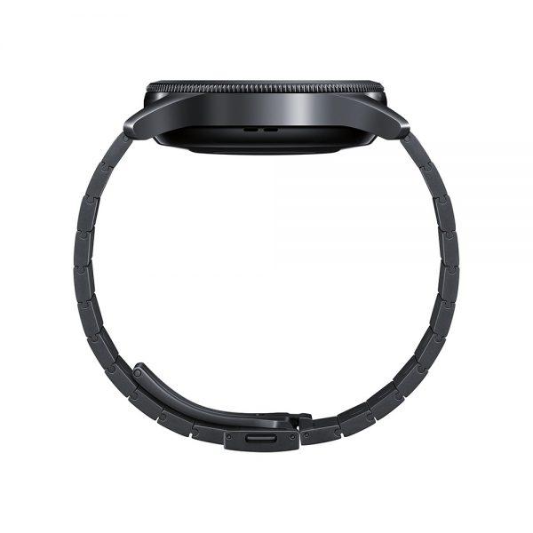 Samsung-Galaxy-Watch3-Titanium-45mm
