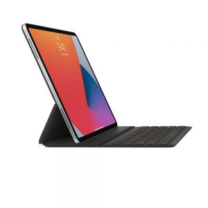 Smart-Keyboard-Folio-for-iPad-Pro-11-inch