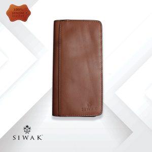 Premium Men's Leather wallet