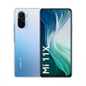 Xiaomi-Mi-11X