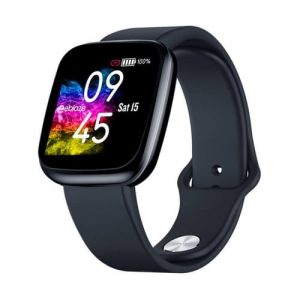 Zeblaze-Crystal-3-Smartwatch