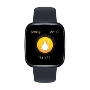 Zeblaze-Crystal-3-Smartwatch