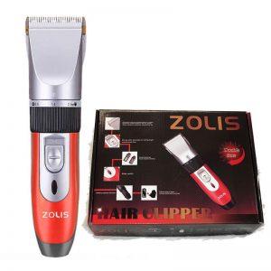 Zolis-Z-301-Electric-Hair-Clipper