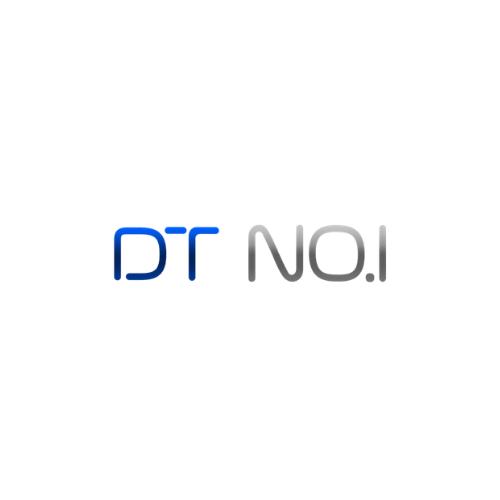 DT No.1