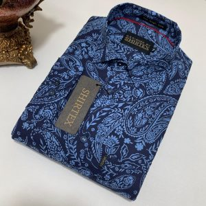 Men's Cotton Shirt