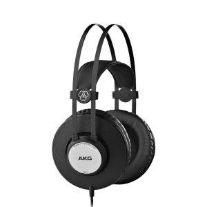 AKG-K72-Closed-Back-Studio-Headphones