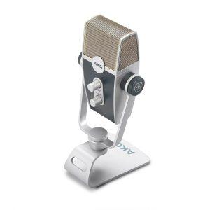 AKG-Lyra-Ultra-HD-Multimode-USB-Microphone