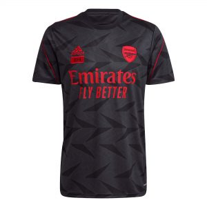 Football Club Authentic Jersey