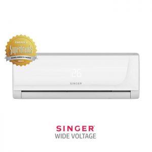 Air-Conditioner-1.0-Ton-Singer-Wide-Voltage