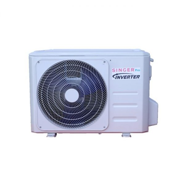 Air-Conditioner-1.5-Ton-SingerPro-Inverter